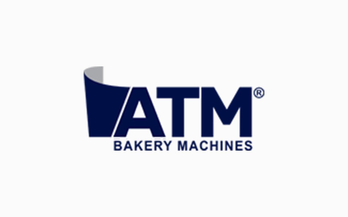 ATM Fırın Makinaları