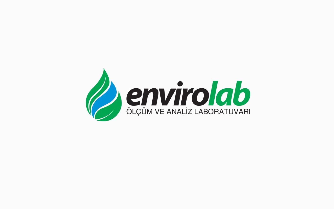Enviro Lab