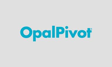 Opal Pivot Tanıtım Filmi